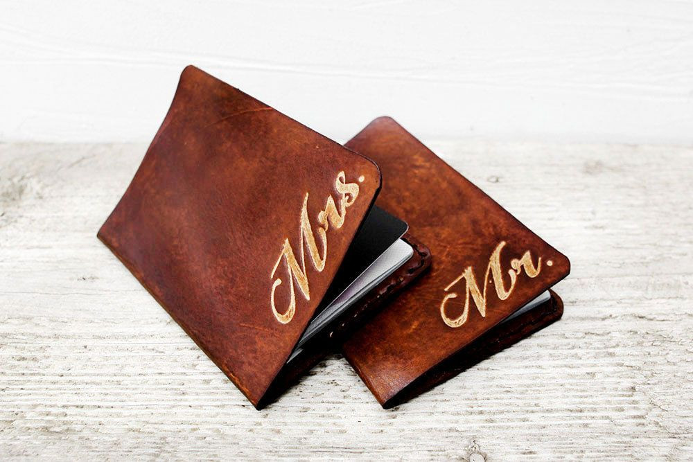 Best ideas about Leather Anniversary Gift Ideas For Him . Save or Pin Leather Anniversary Gifts for Your Third Wedding Now.