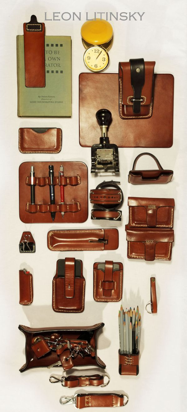 Best ideas about Leather Anniversary Gift Ideas For Him . Save or Pin Best 20 Leather Anniversary Gift ideas on Pinterest Now.