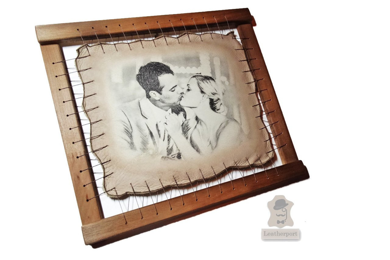 Best ideas about Leather Anniversary Gift Ideas For Him . Save or Pin Leather Wedding Anniversary Gift Ideas for her for by Now.