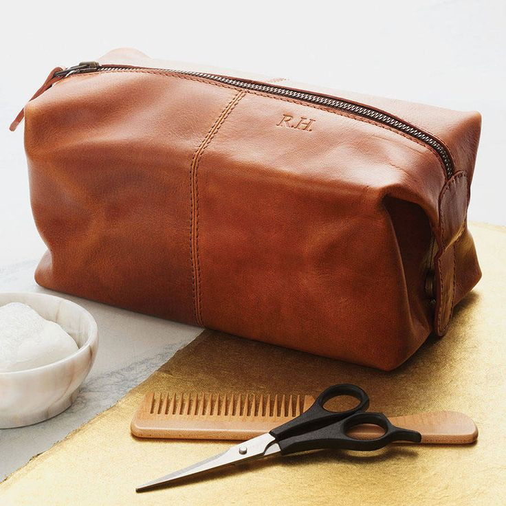 Best ideas about Leather Anniversary Gift Ideas For Him . Save or Pin Best 20 Leather anniversary t ideas on Pinterest Now.