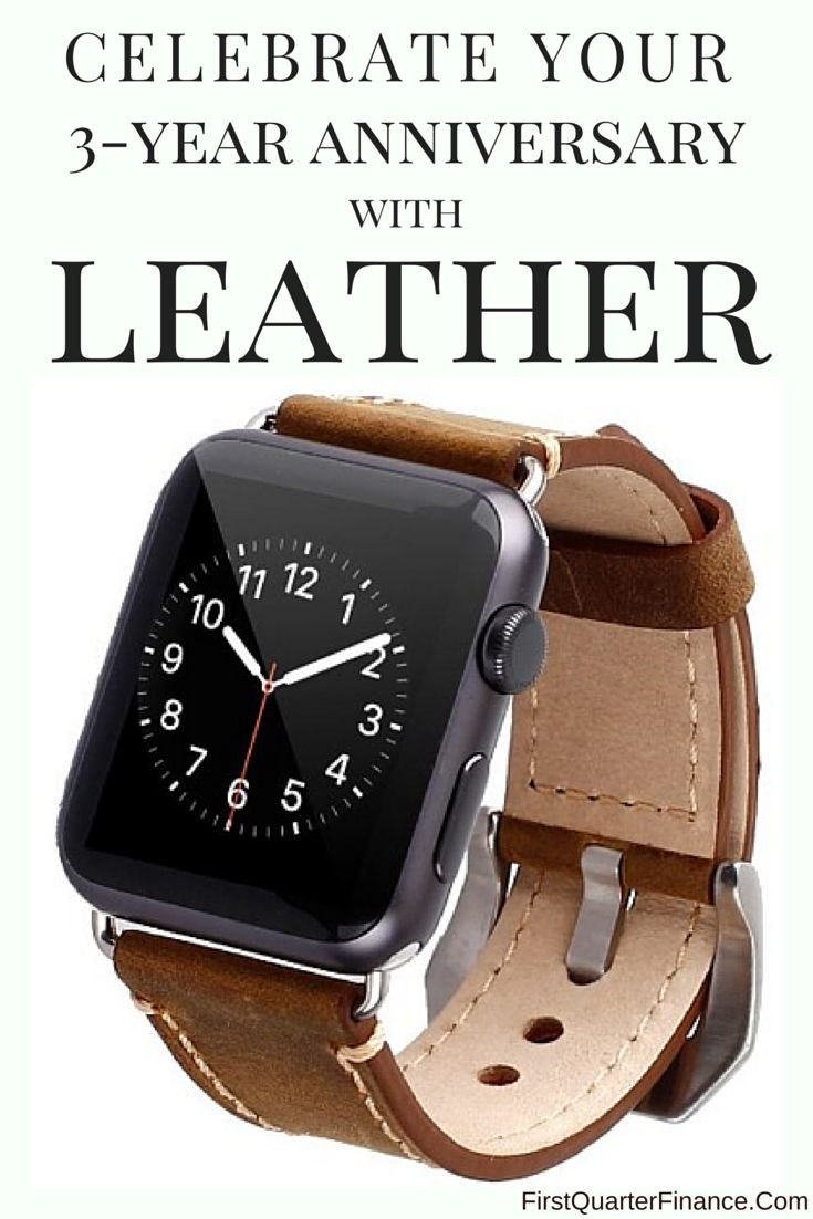 Best ideas about Leather Anniversary Gift Ideas For Him . Save or Pin Best 25 Leather anniversary t ideas on Pinterest Now.
