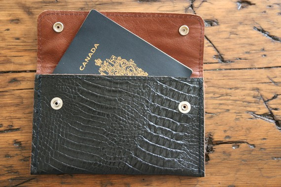 Best ideas about Leather Gift Ideas . Save or Pin Tiptoethrough 3rd Anniversary Leather t ideas Now.