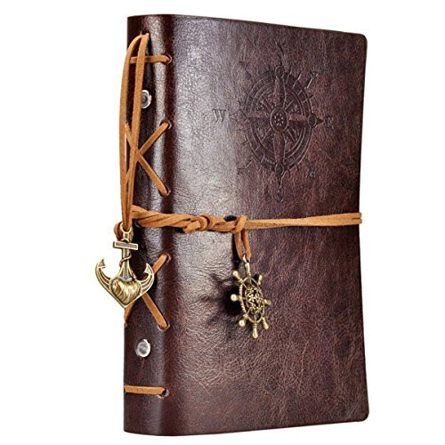 Best ideas about Leather Gift Ideas . Save or Pin Best Leather Anniversary Gifts Ideas for Him and Her 45 Now.