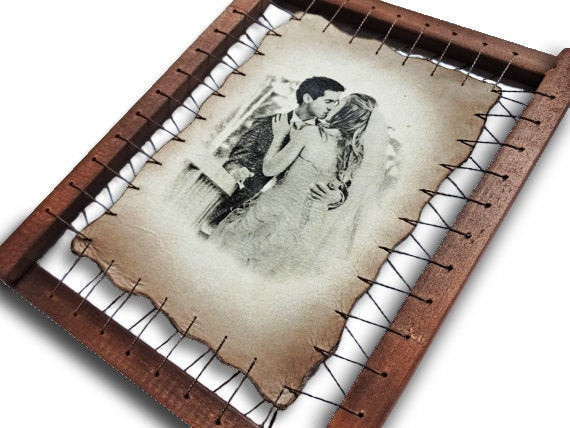 Best ideas about Leather Gift Ideas . Save or Pin Leather Wedding Anniversary Gift Ideas for her for by Now.