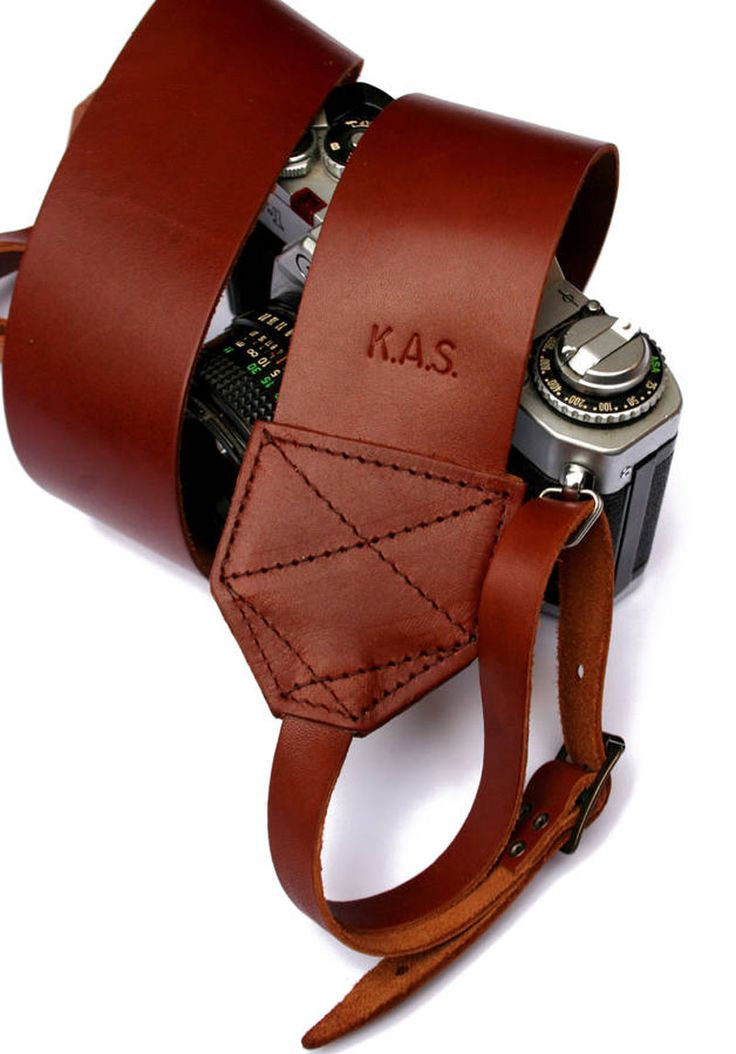 Best ideas about Leather Gift Ideas . Save or Pin 1000 ideas about Leather Anniversary Gift on Pinterest Now.