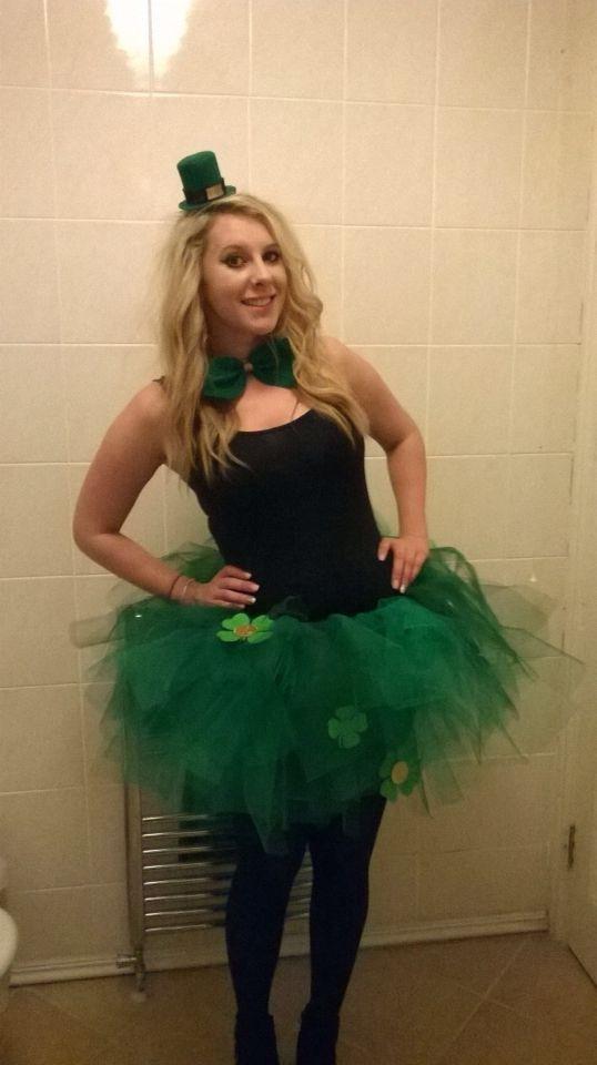 Best ideas about Leprechaun Costume DIY . Save or Pin 25 best ideas about Leprechaun costume on Pinterest Now.