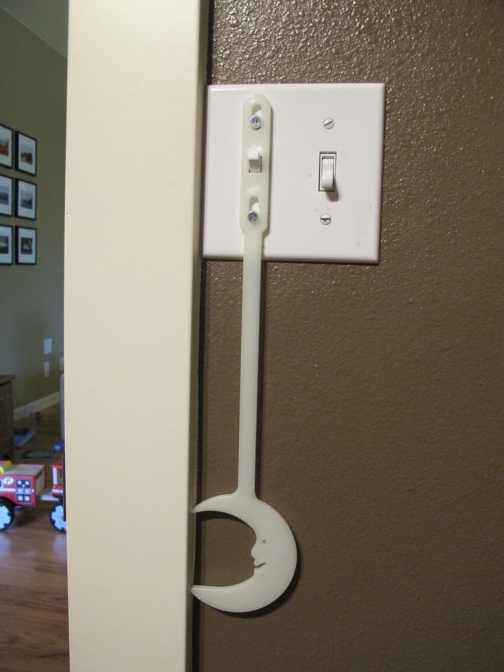 Best ideas about Light Switch Extender DIY . Save or Pin 58 best images about Things I want to try on Pinterest Now.