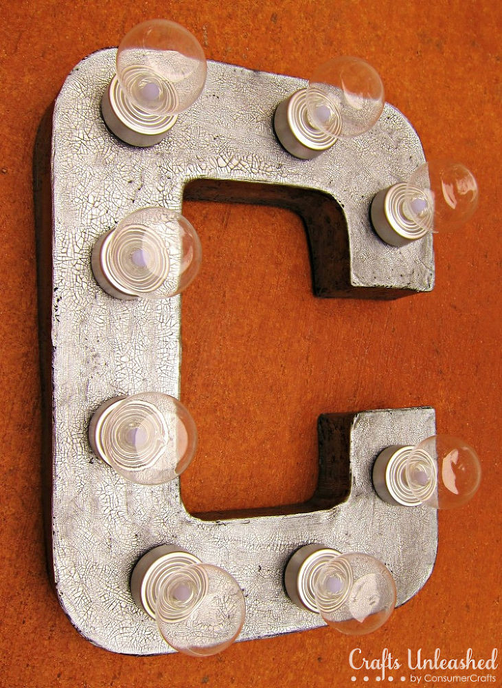 Best ideas about Light Up Letters DIY . Save or Pin t66hn8ntfisixs6exjgz507f2e430db49 size=1000x1000&nocrop=1 Now.