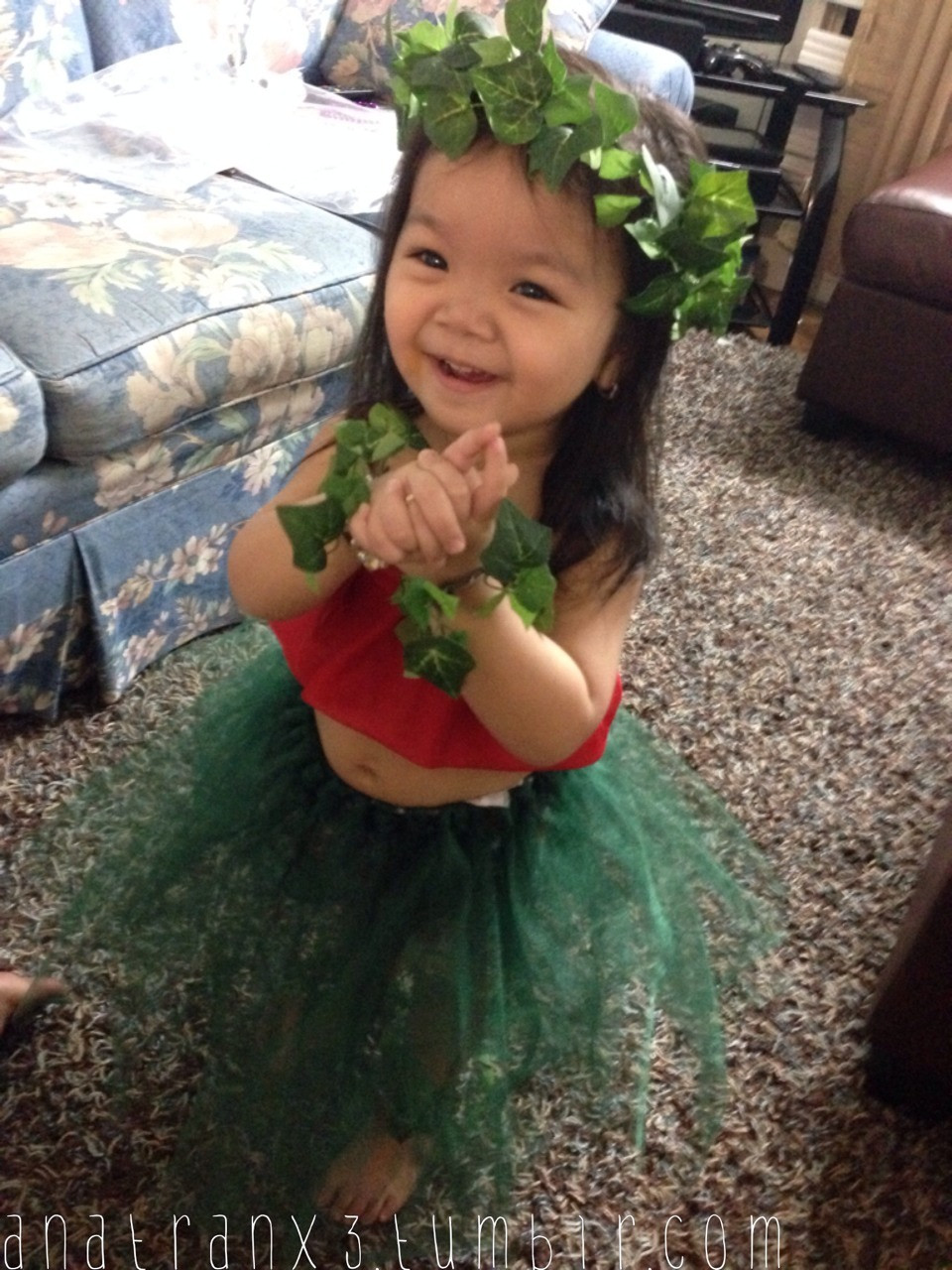 Best ideas about Lilo And Stitch Costume DIY . Save or Pin CosGeek Kids Lilo Now.