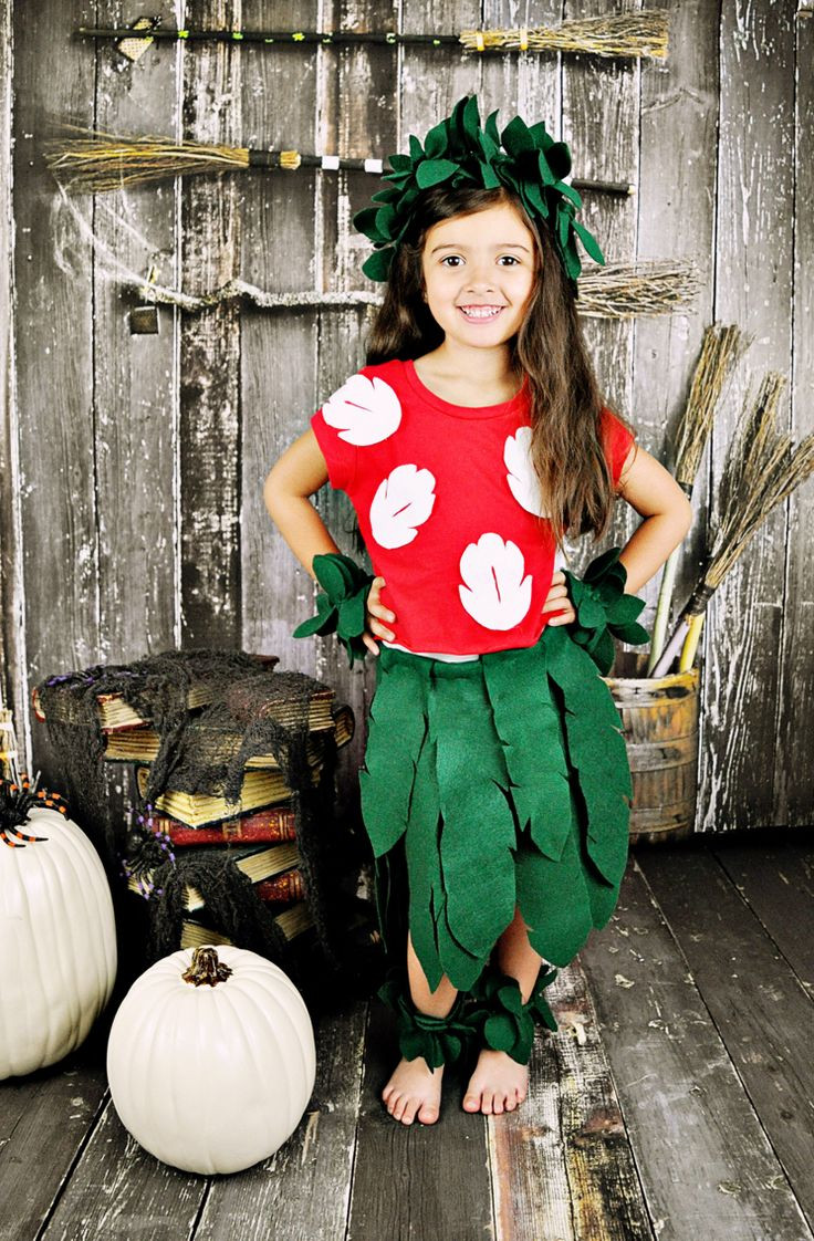 Best ideas about Lilo And Stitch Costume DIY . Save or Pin 25 best Lilo Costume ideas on Pinterest Now.