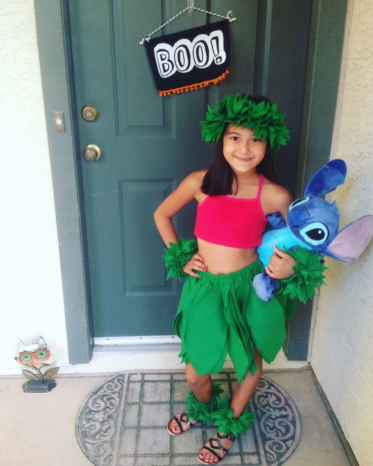 Best ideas about Lilo And Stitch Costume DIY . Save or Pin Best 25 Lilo costume ideas on Pinterest Now.