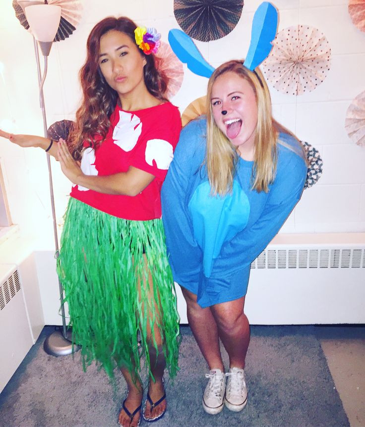 Best ideas about Lilo And Stitch Costume DIY . Save or Pin Best 25 Lilo and stitch costume ideas on Pinterest Now.