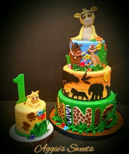 Best ideas about Lion King Birthday Cake . Save or Pin 1778 best Cake & Cupcake Ideas images on Pinterest Now.