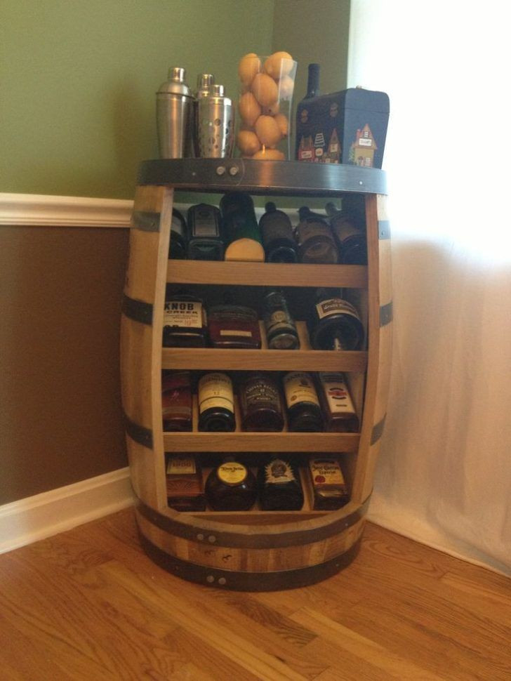 Best ideas about Liquor Cabinet DIY . Save or Pin Best 25 Liquor cabinet ideas on Pinterest Now.