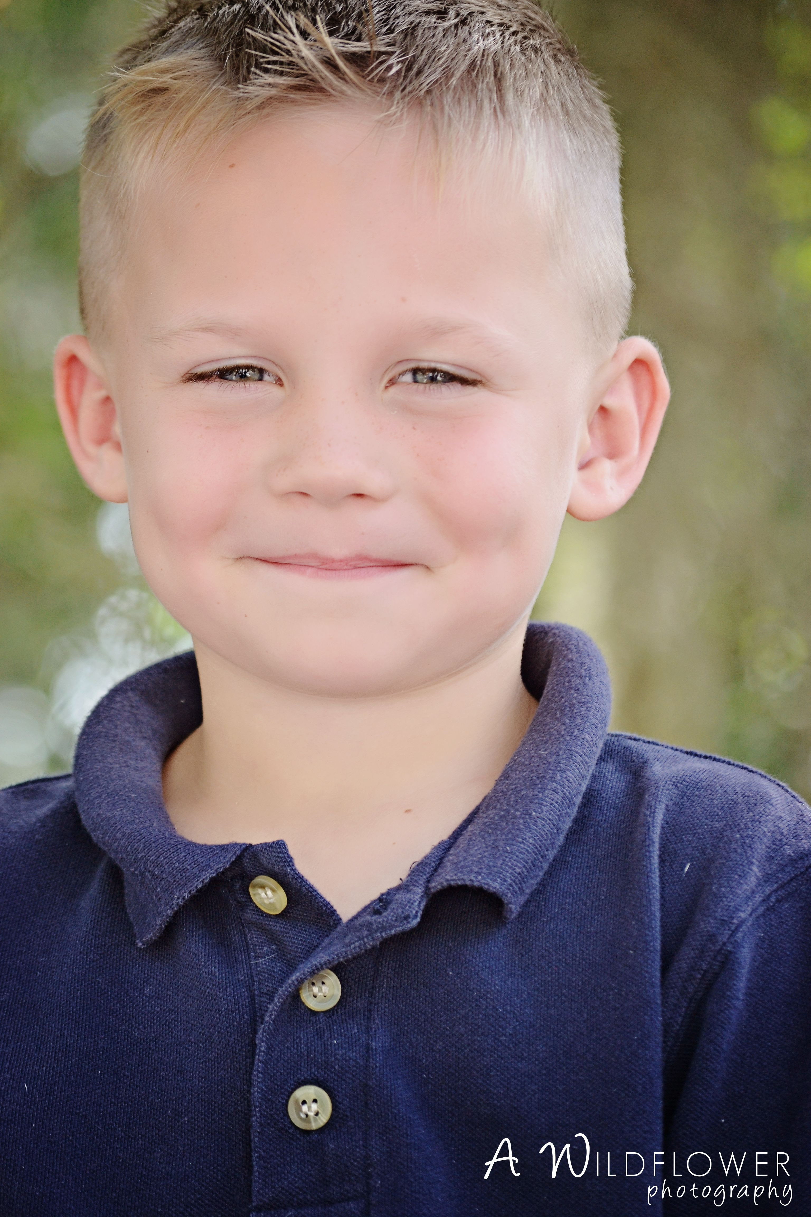 Best ideas about Little Boys Haircuts . Save or Pin H Boys hairstyles on Pinterest Now.
