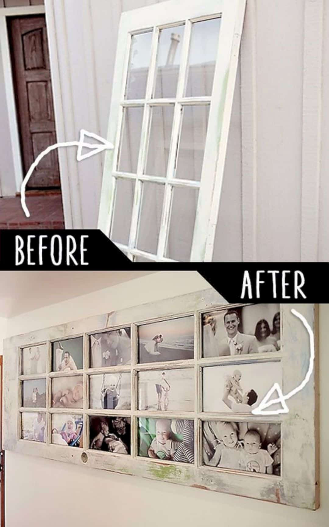 Best ideas about Living Room Decorations DIY . Save or Pin 17 DIY Rustic Home Decor Ideas for Living Room Now.