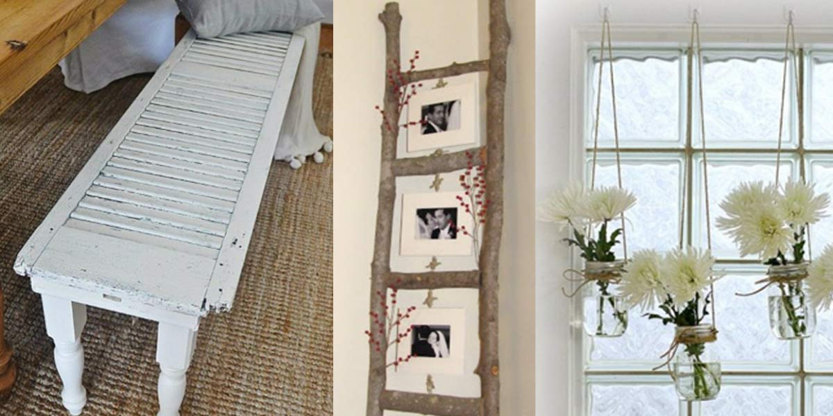 Best ideas about Living Room Decorations DIY . Save or Pin 38 Brilliant DIY Living Room Decor Ideas Now.