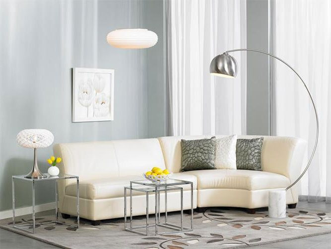 Best ideas about Living Room Lamps . Save or Pin Lighting ideas for your home Now.