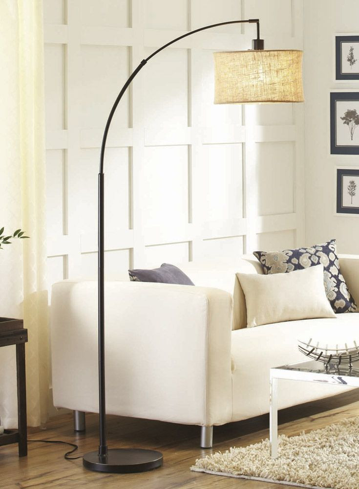 Best ideas about Living Room Lamps . Save or Pin Best 25 Floor lamps ideas on Pinterest Now.