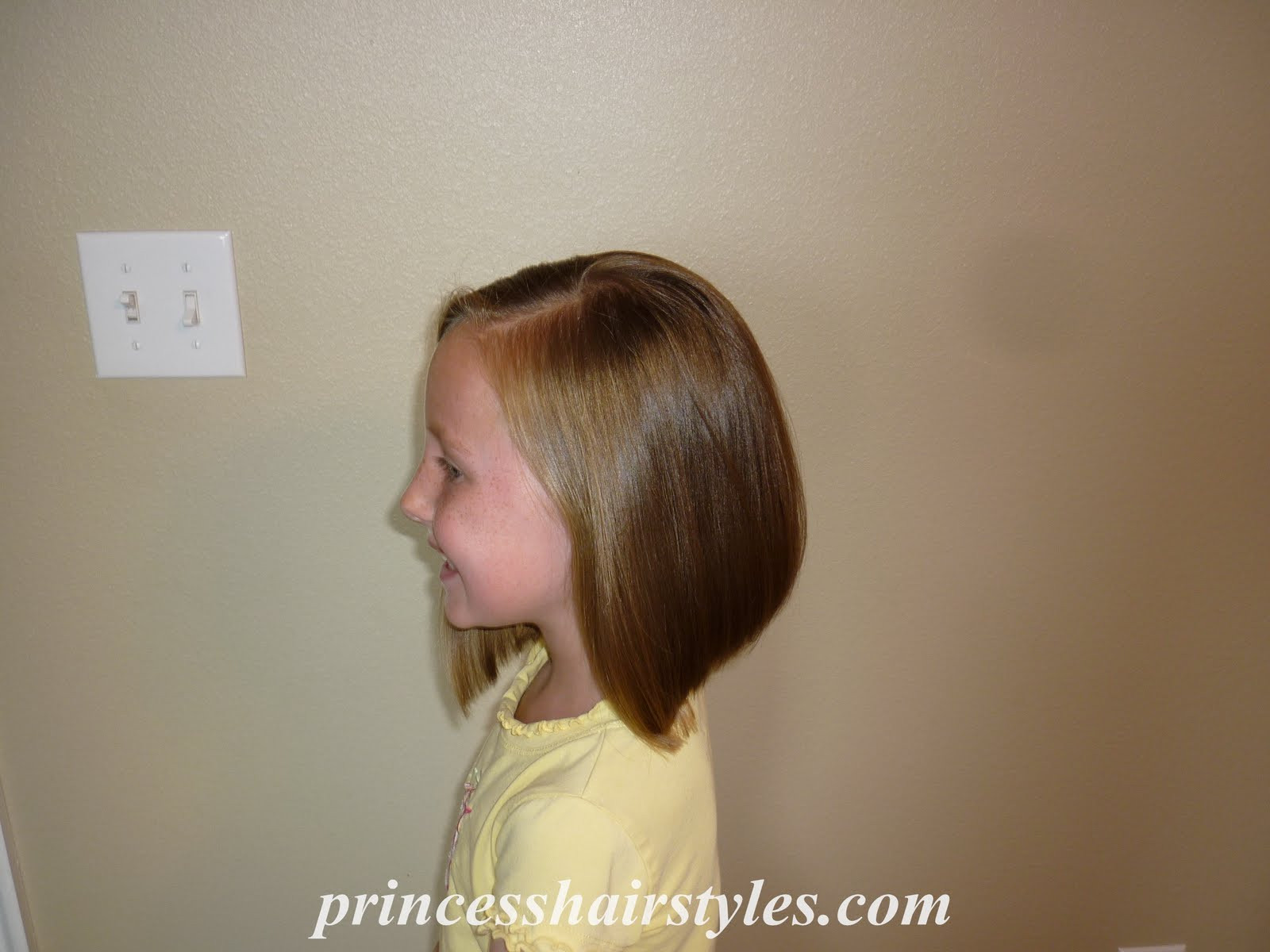 Best ideas about Locks Of Love Free Hair Cut . Save or Pin Hairstyles For Girls Locks Love Hair Cut Before and Now.