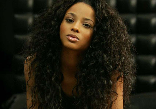 Best ideas about Long Curly Weave Hairstyles . Save or Pin 30 Mind Blowing Curly Weave Hairstyles Now.