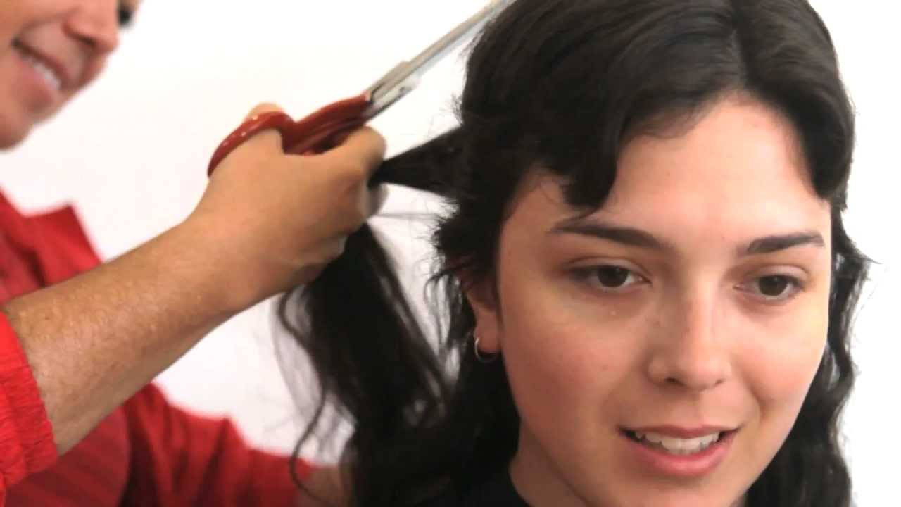 Best ideas about Long Hair To Buzz Cut . Save or Pin Long to Buzzcut Now.