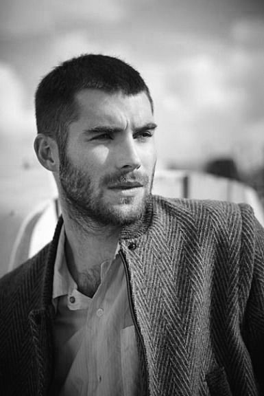 Best ideas about Long Hair To Buzz Cut . Save or Pin Buzz Cut Hair For Men 40 Low Maintenance Manly Hairstyles Now.