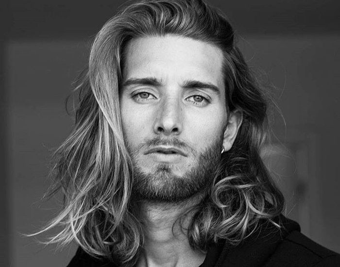 Best ideas about Long Men Hairstyles . Save or Pin 35 Best Long Hairstyles For Men 2019 Guide Now.
