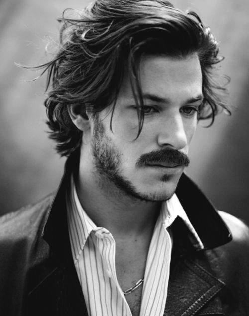 Best ideas about Long Men Hairstyles . Save or Pin Top 70 Best Long Hairstyles For Men Princely Long Dos Now.