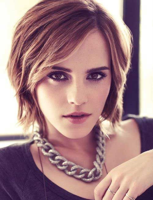 Best ideas about Long Pixie Cut For Fine Hair . Save or Pin 25 best Long pixie cuts ideas on Pinterest Now.