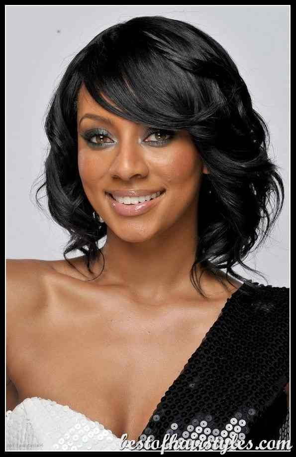 Best ideas about Lots More Female Hairstyles . Save or Pin Black Women Hairstyles See lots of stunning short Now.