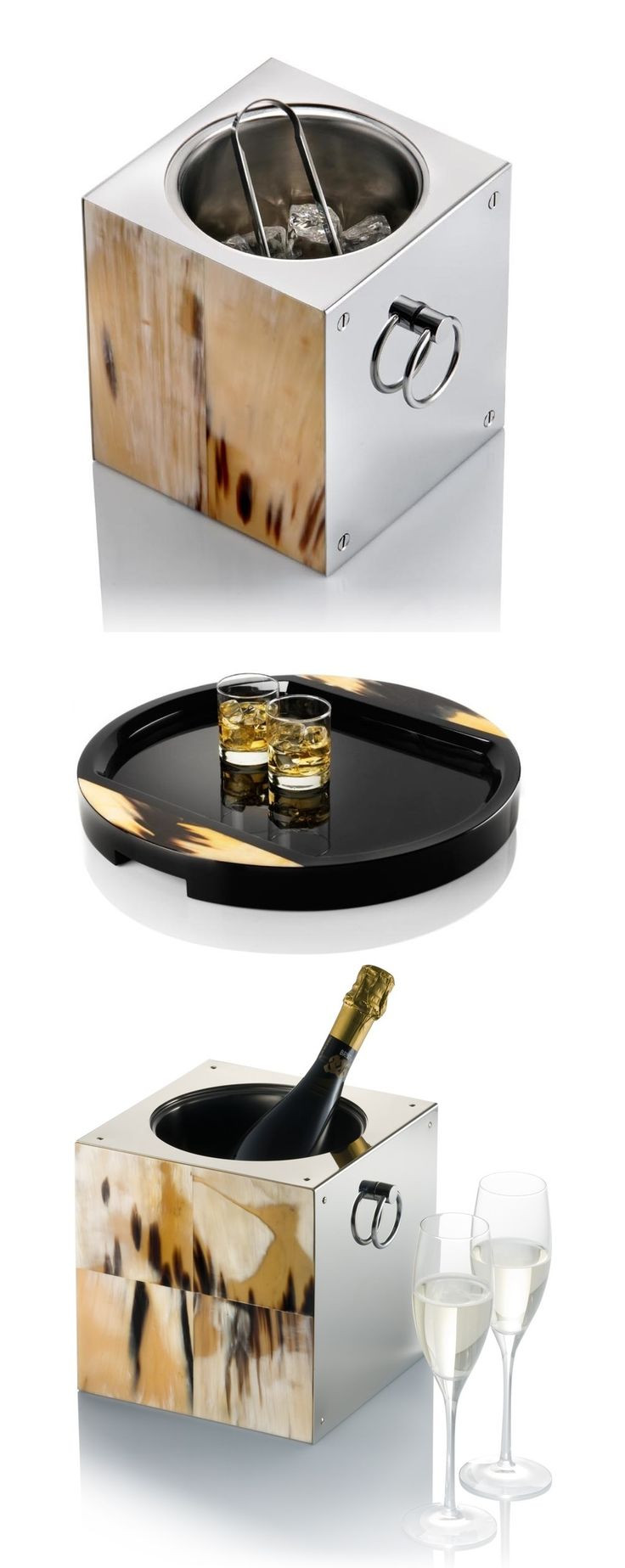 Best ideas about Luxury Birthday Gifts For Her . Save or Pin Best 25 Luxury Gifts For Men ideas on Pinterest Now.