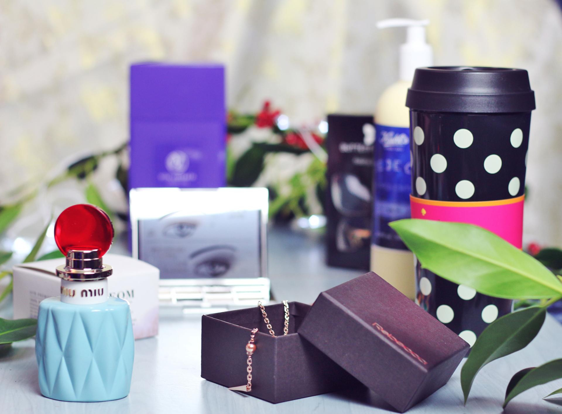 Best ideas about Luxury Birthday Gifts For Her . Save or Pin Luxury Gift Ideas for Her Now.