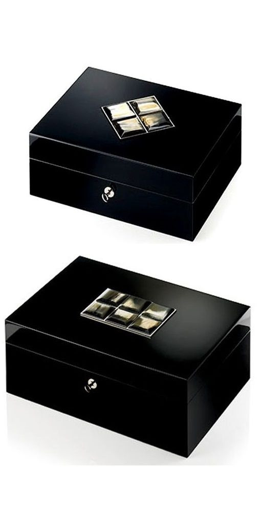 Best ideas about Luxury Birthday Gifts For Her . Save or Pin Best 25 Expensive ts for men ideas on Pinterest Now.