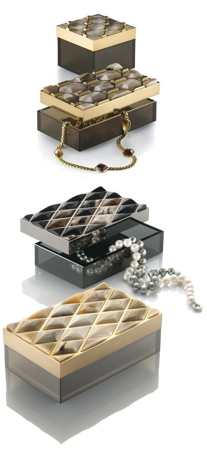 Best ideas about Luxury Birthday Gifts For Her . Save or Pin Best 25 Luxury ts for women ideas on Pinterest Now.
