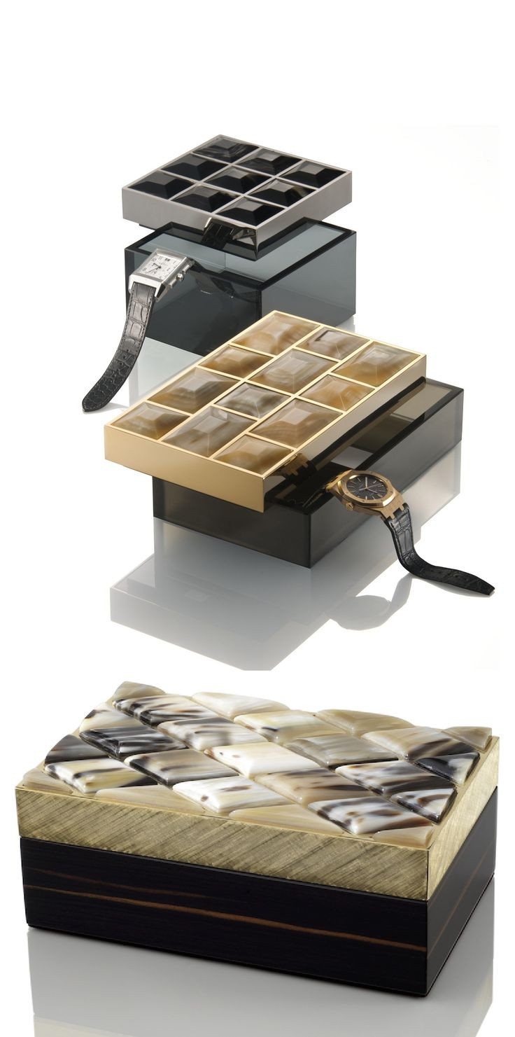 Best ideas about Luxury Birthday Gifts For Her . Save or Pin 17 Best images about Luxury Gift on Pinterest Now.