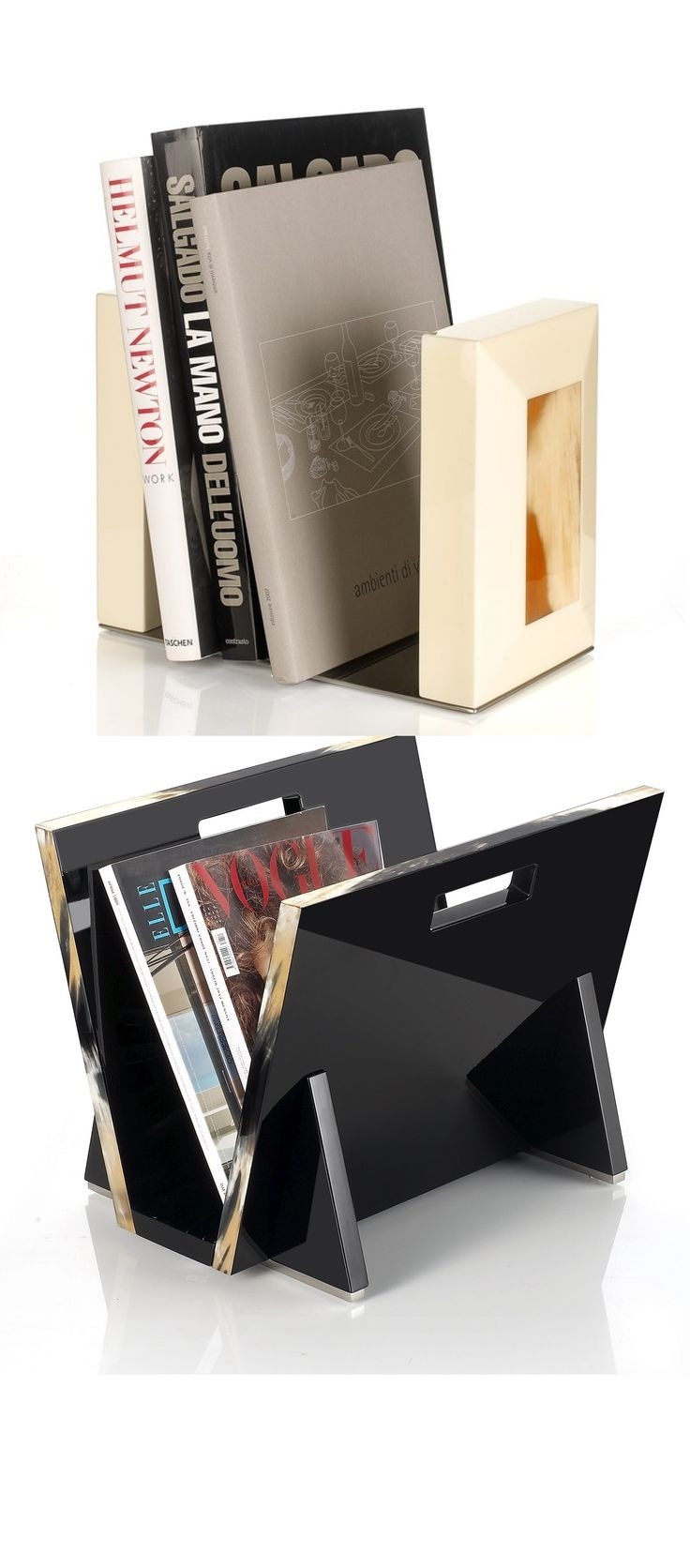 Best ideas about Luxury Birthday Gifts For Her . Save or Pin 25 trending Expensive Gifts For Men ideas on Pinterest Now.