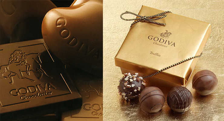 Best ideas about Luxury Gift Ideas For Her . Save or Pin 12 Best Luxury Gifts Ideas for Her Now.