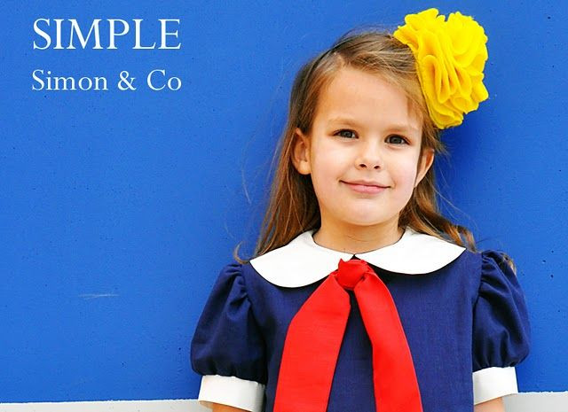 Best ideas about Madeline Costume DIY . Save or Pin 25 best ideas about Madeline costume on Pinterest Now.