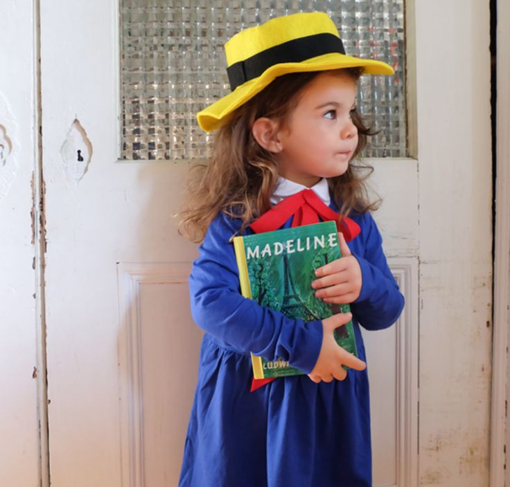 Best ideas about Madeline Costume DIY . Save or Pin Best 25 Madeline costume ideas on Pinterest Now.