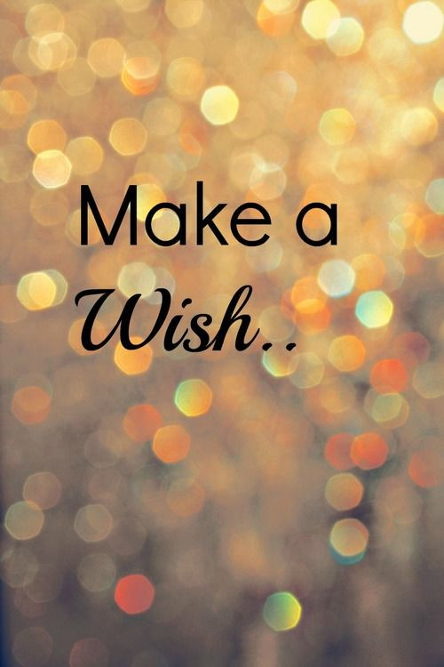 Best ideas about Make A Wish Birthday . Save or Pin 71 best images about Make a wish on Pinterest Now.