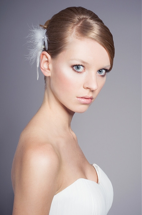 Best ideas about Male To Female Hairstyles . Save or Pin Male To Female Virtual Makeover Now.