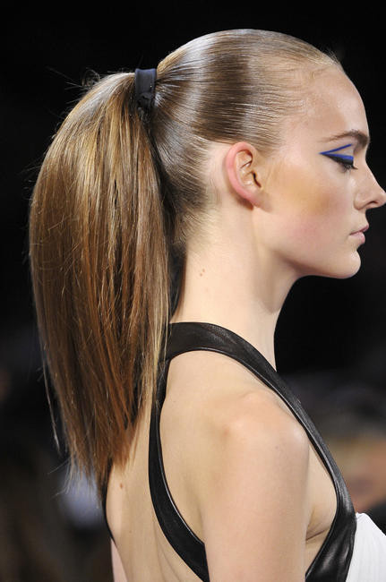 Best ideas about Male To Female Hairstyles . Save or Pin The Top Male & Female Celeb Hairstyles for Fall & Winter 2014 Now.