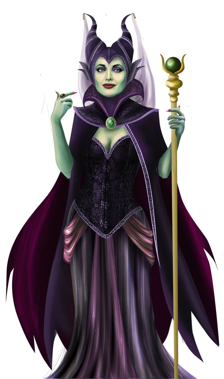 Best ideas about Maleficent DIY Costumes . Save or Pin Best 25 Disney villain costumes ideas on Pinterest Now.