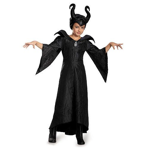 Best ideas about Maleficent DIY Costumes . Save or Pin Best 25 Maleficent costume kids ideas on Pinterest Now.