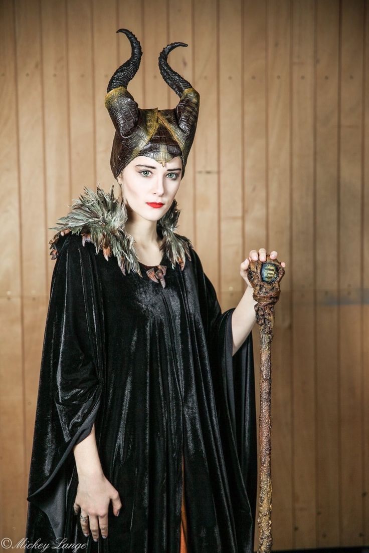 Best ideas about Maleficent DIY Costumes . Save or Pin 33 best DIY Young Maleficent Costume Ideas images on Now.