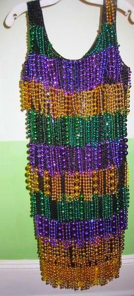 Best ideas about Mardi Gras Costume DIY . Save or Pin Best 25 Mardi gras outfits ideas on Pinterest Now.