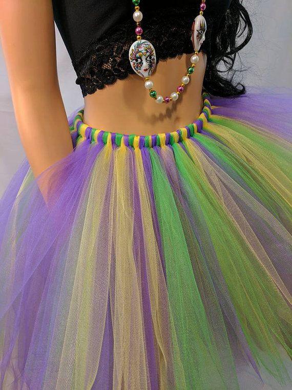 Best ideas about Mardi Gras Costume DIY . Save or Pin 25 best Mardi Gras Girls ideas on Pinterest Now.