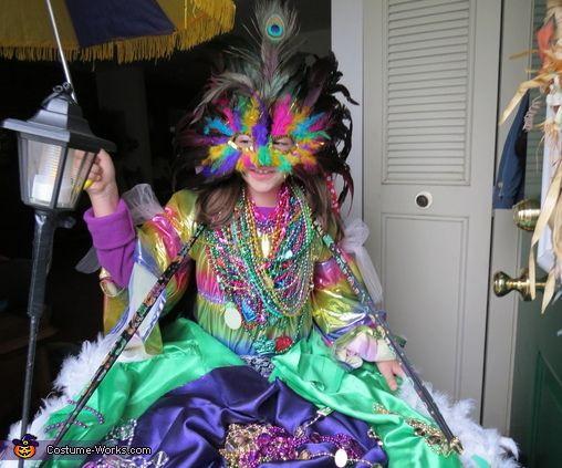 Best ideas about Mardi Gras Costume DIY . Save or Pin 17 Best images about Mardi Gras on Pinterest Now.