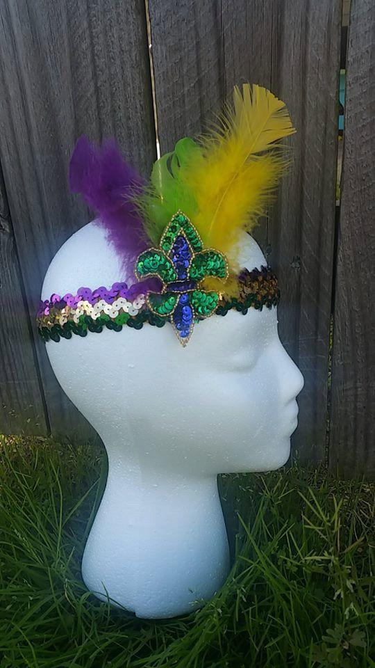 Best ideas about Mardi Gras Costume DIY . Save or Pin Best 25 Mardi gras parade ideas on Pinterest Now.